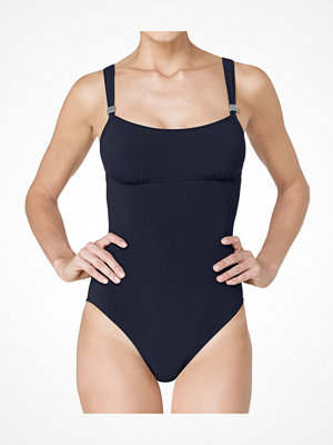 Sloggi Swim Day and Night Essentials OP Darkblue