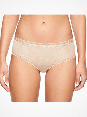 Chantelle Courcelles Shorty Beige