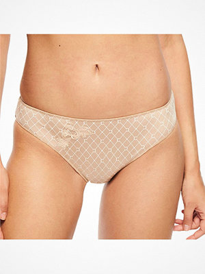 Chantelle Hedona Brief 2338 Beige