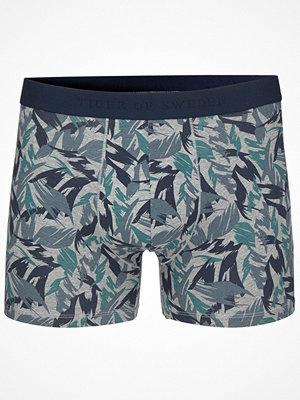 Tiger of Sweden Ansgar Boxer Short Grey/Blue
