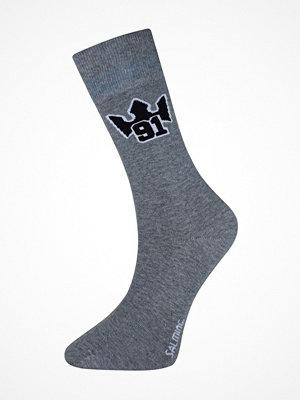 Salming Aldwin Socks Grey