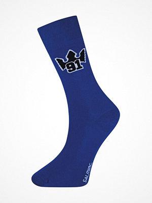 Salming Aldwin Socks Blue