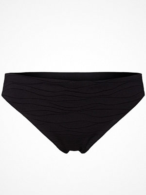 Femilet Belize Bikini Tanga Brief Black