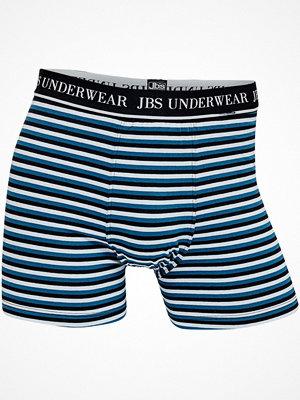 JBS Classic Tights Blue/White