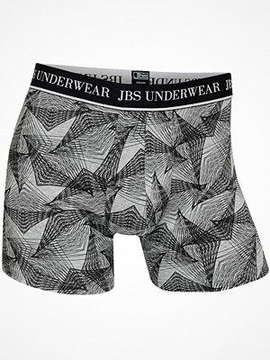 JBS Classic Tights Black/Grey