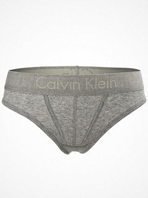 Calvin Klein Body Bikini Grey