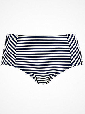 Abecita Sailor Maxi Brief  Blue Striped