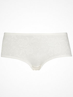 Abecita Beatrice Brief  Vanilla