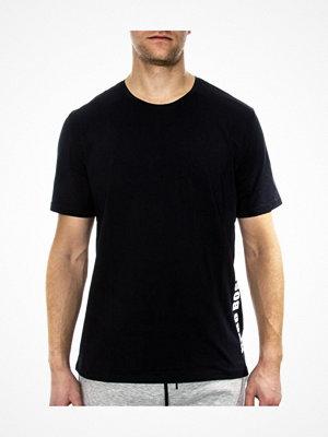 Hugo Boss Identity T-shirt RN Darkblue