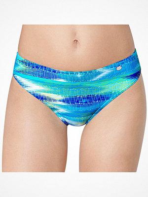 Sloggi Swim Ocean Twilight Tai Turquoise Patt