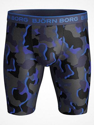 Björn Borg Performance Super Shade Bold Shorts  Pattern-2