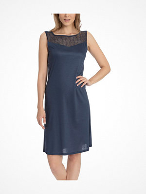 Calida Azalea Nightdress Darkblue