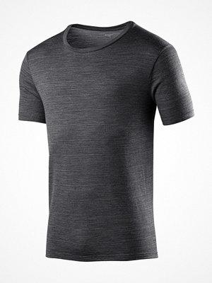 Pyjamas & myskläder - Houdini Sportswear Houdini Men Activist Tee Black