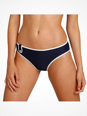 Marie Jo Brigitte Bikini Briefs Rio Navy-2
