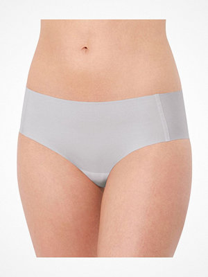 Sloggi ZERO Feel Hipster Light grey