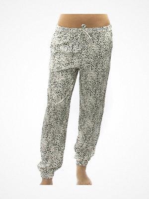 Pyjamas & myskläder - Calvin Klein Woven Viscose Jogger Pattern-2