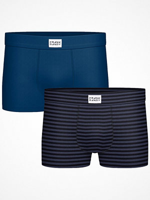Frank Dandy 2-pack Bamboo Print Trunk Pattern-2