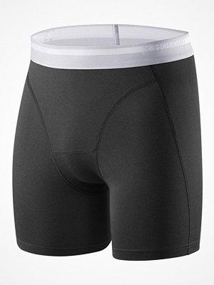 Kalsonger - Houdini Sportswear Houdini Men Dynamic Boxers Black