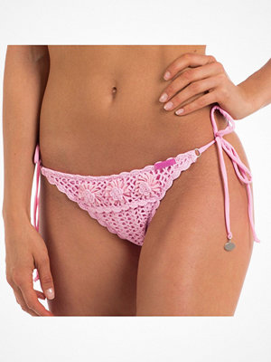 Panos Emporio Kandia Bottom Lightpink