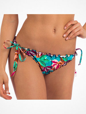 Panos Emporio Mania Semeli Tie-Side Brief Multi-colour
