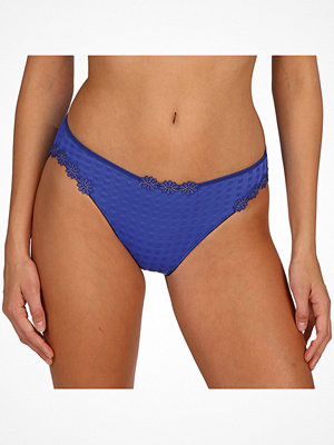 Marie Jo Avero Rio Briefs SKF Darkblue