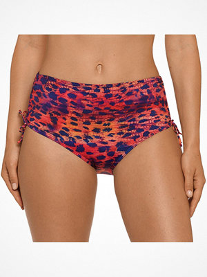 Primadonna Sunset Love Bikini Full Briefs Ropes Pattern-2