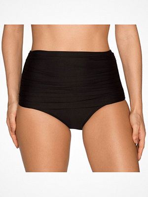 Primadonna PrimaDonna Cocktail Full Brief  Black