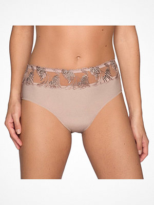 Primadonna PrimaDonna Eternal Full Brief  Beige