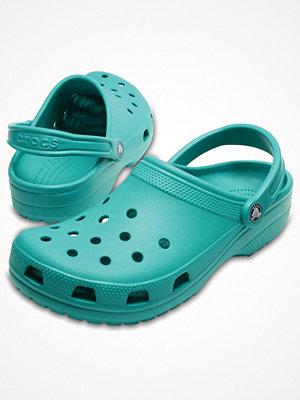 Crocs Classic Unisex Bluegreen