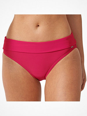 Abecita Alanya Folded Brief 415091 Pink