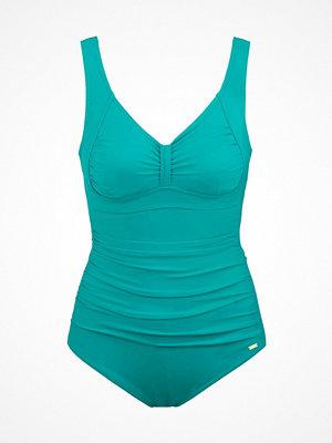 Abecita Alanya Kanters Swimsuit Green