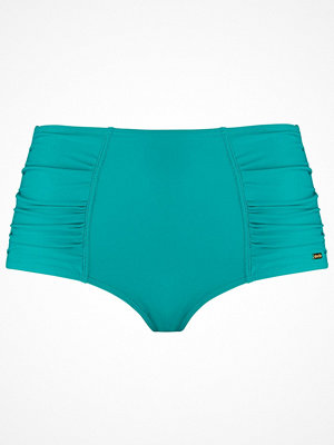 Abecita Alanya Maxibrief Delight Green