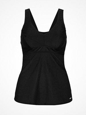 Bikini - Abecita Alanya Kanters Tankini Black