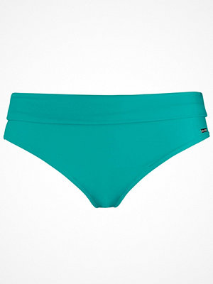 Abecita Alanya Folded Brief 415091 Green