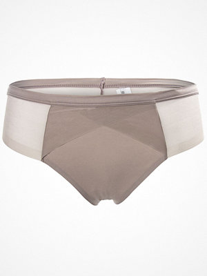 Femilet Filippa Tanga Brief Pink