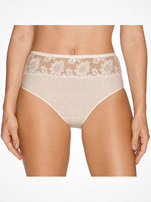 Primadonna Allegra Full Briefs Ivory