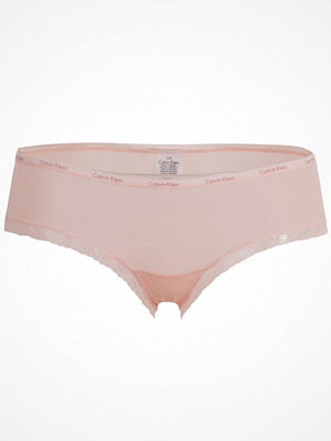 Trosor - Calvin Klein Bottoms Up Hipster Lightpink