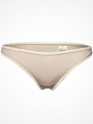 Calvin Klein Seductive Comfort Bikini Lightpink