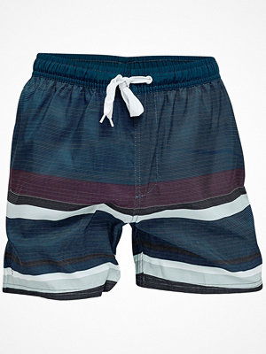Badkläder - JBS Swim Shorts 150 Multi-colour