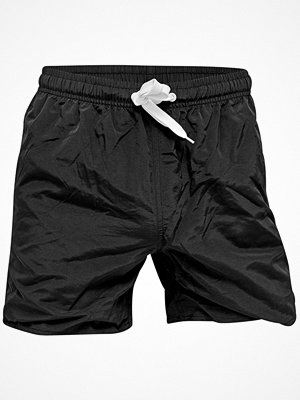 JBS Swim Shorts Black