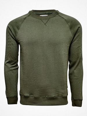 Resteröds Original Sweatshirt Khaki