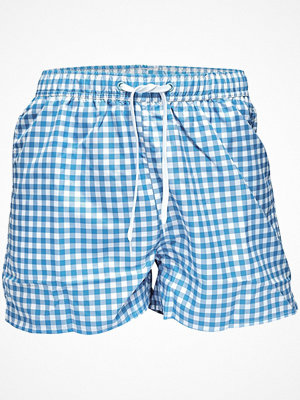 Badkläder - Resteröds Original Swimwear Lightblue