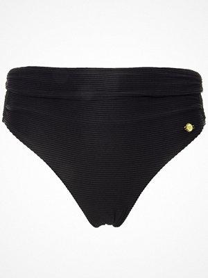 Sunseeker Bazaar Solid Full Classic Pant Black