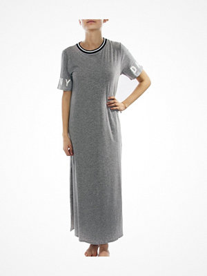 DKNY Spell It Out Sleepshirt Grey