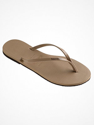 Havaianas You Metallic Sand