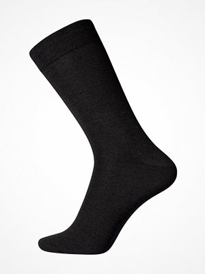 Egtved Twin Socks Black