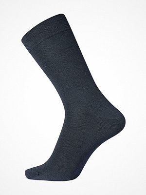 Egtved Twin Socks Darkblue