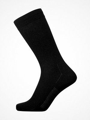 Egtved Bamboo Socks Black
