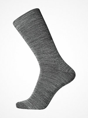 Egtved Twin Socks Grey