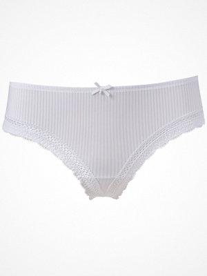 Trofé Trofe Laila String White